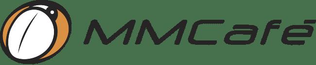 Intranet MMCafé Logo